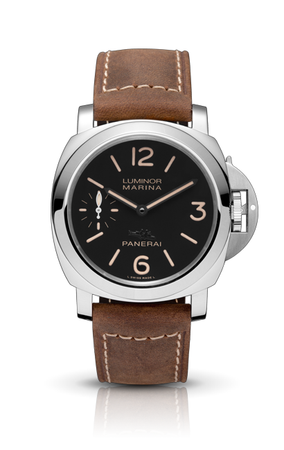 Panerai Luminor Marina Boutique Edition