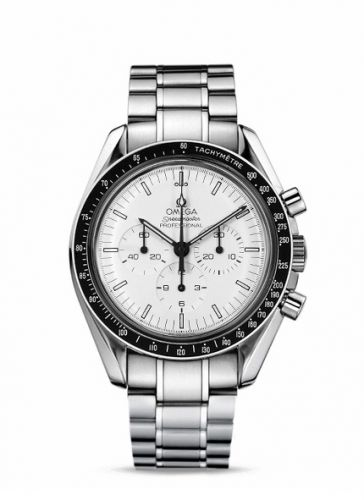 Omega Speedmaster Professional Moonwatch Italy 3593.20.00